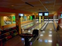 bowling_palya_vac_01