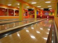 bowling_palya_vac_02
