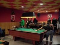 fonix_bowling_vac3520