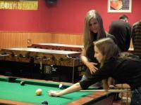 fonix_bowling_vac3523