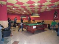 fonix_bowling_vac3531