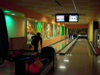 fonix_bowling_vac3539