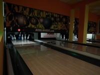 fonix_bowling_vac3544