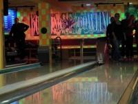 fonix_bowling_vac3545
