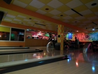 fonix_bowling_vac3560
