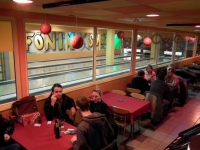fonix_bowling_vac3568