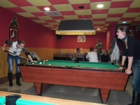 fonix_bowling_vac3573