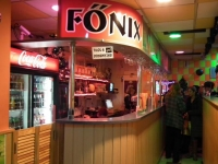 fonix_bowling_vac3574