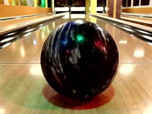 bowling_palya_vac_05