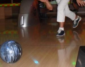 bowling_cipo