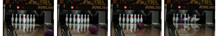 bowling_palya_vac_guritas