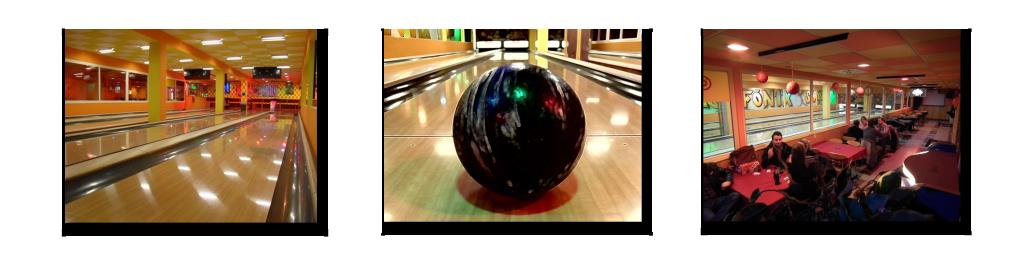 fonix-bowling-club-vac-teremberles